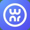OWNR Wallet logo