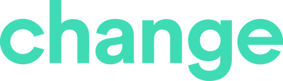 Change Wallet Logo