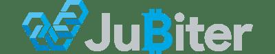 JuBiter Blade Logo