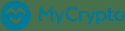 MyCrypto Logo
