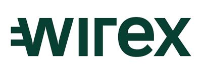 Wirex Wallet Logo
