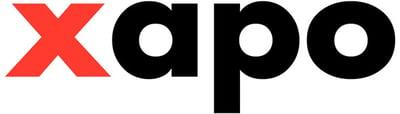 Xapo Wallet Logo
