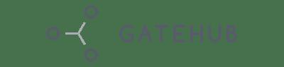 Gatehub Wallet Logo