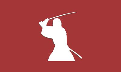 Samourai Wallet Logo
