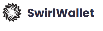 SwirlWallet Logo