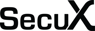 SecuX Wallet Logo